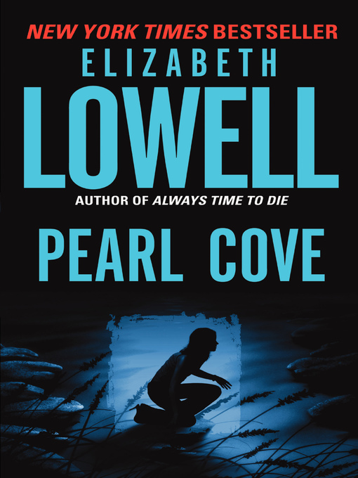 Pearl Cove (eBook): The Donovans Series, Book 3