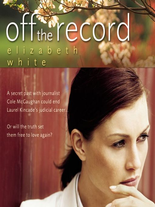 Off the Record (MP3)