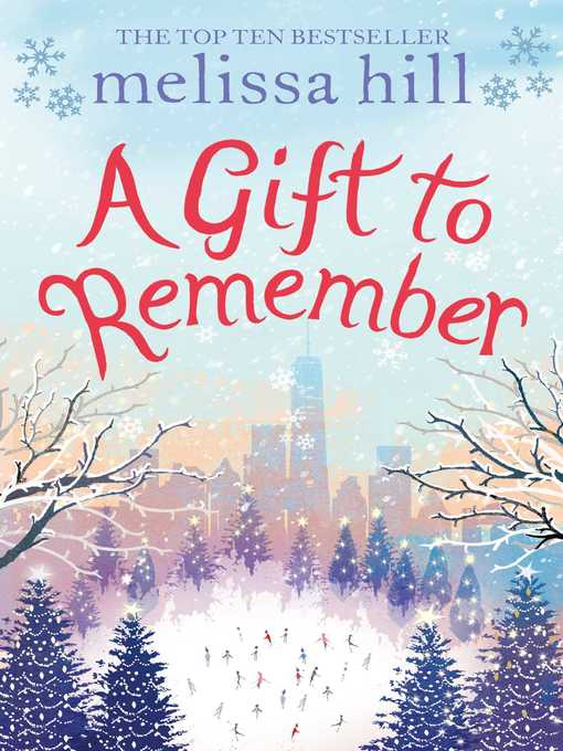 A Gift to Remember (eBook)