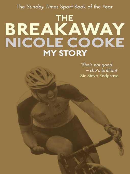 The Breakaway (eBook)