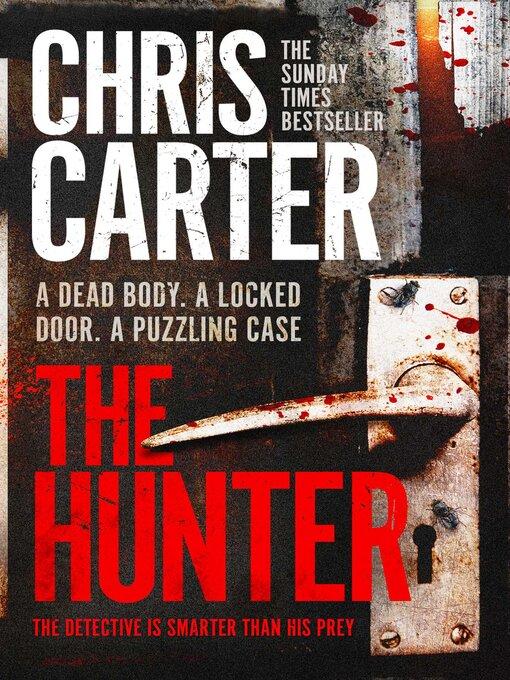 The Hunter (eBook)