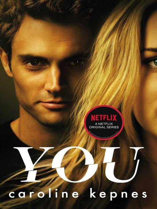 You (eBook)