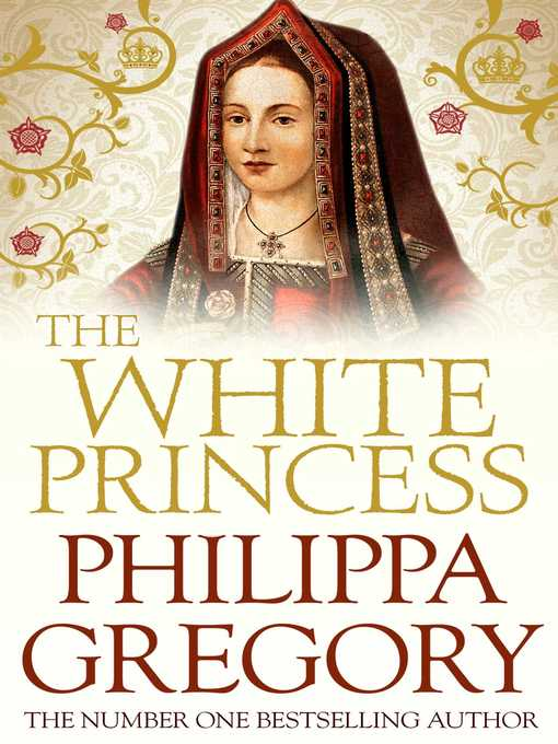 The White Princess (eBook)
