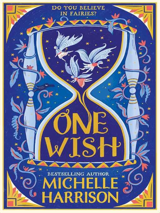 One Wish (eBook)