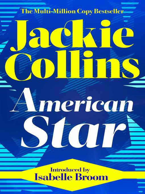 American Star (eBook)