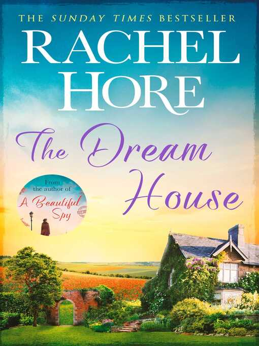The Dream House (eBook)