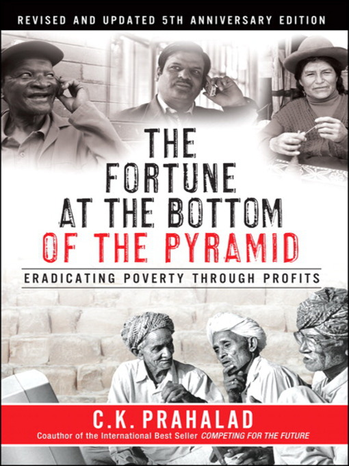 the fortune at the bottom of the pyramid.pdf