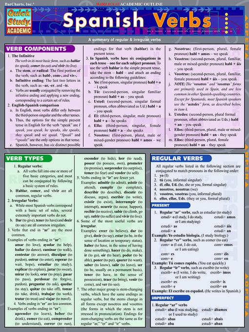 Morrison,S. CAL Resource Guides Online. Retrieved fom: http://www.cal ...