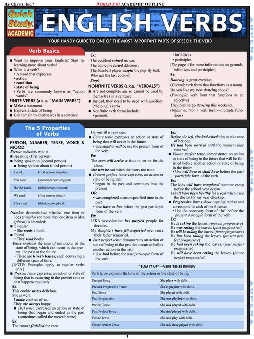 Apa academic writing format
