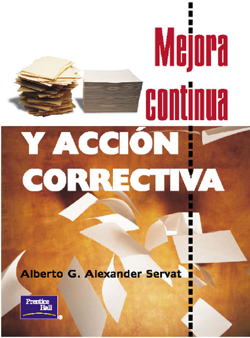 accion correctiva 3 10 from 42 votes accion correctiva 4 10 from 43