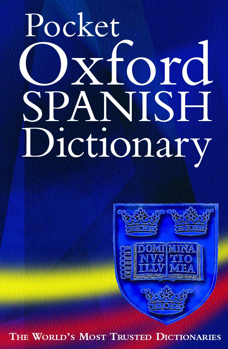 Oxford picture dictionary content area for kids english spanish dictionary