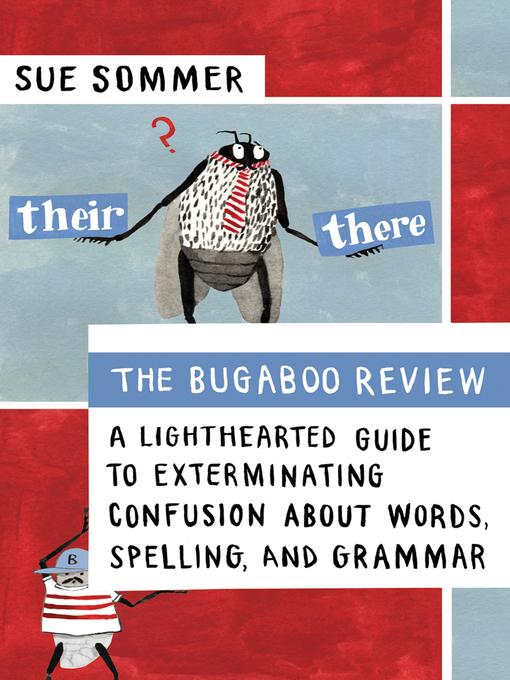 common grammar mistakes examples