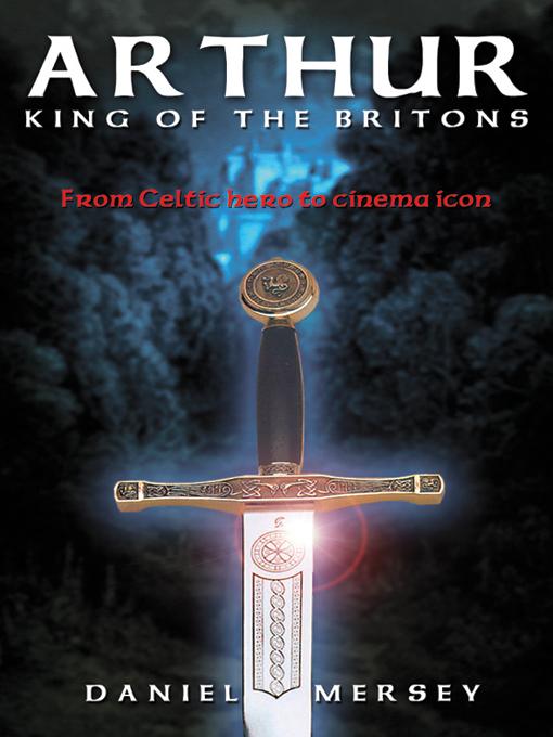 Arthur of the Britons %7B1405B076-17FA-4302-AA59-C706CC7E0E06%7DImg100