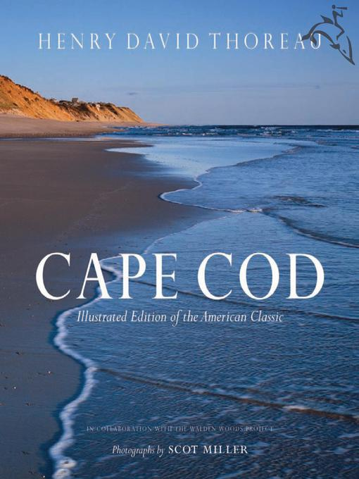 Cape Cod (eBook)