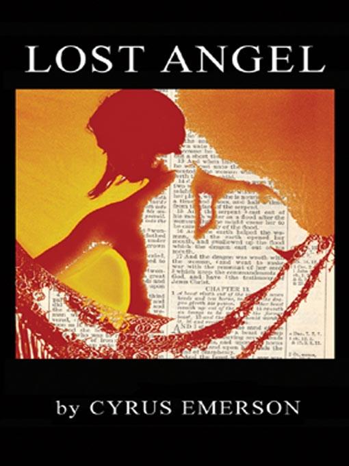 Lost Angel (MP3)