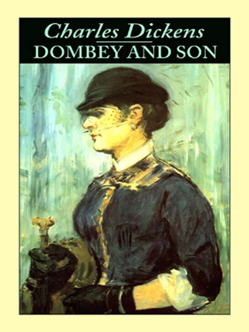 dombey and son Dombey and son is a novel by the victorian author charles dickens the story concerns paul dombey, the wealthy owner of the shipping company of the book's title.