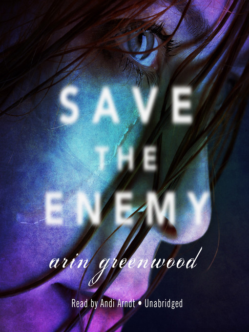 Save the Enemy (MP3)