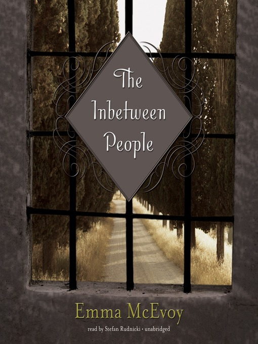 The Inbetween People (MP3)