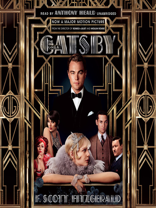 the symbolism of the green light in the great gatsby by f scott fitzgerald In f scott fitzgerald's the great gatsby  of the green light f scott fitzgerald  fitzgerald's the great gatsby is a symbol of a.