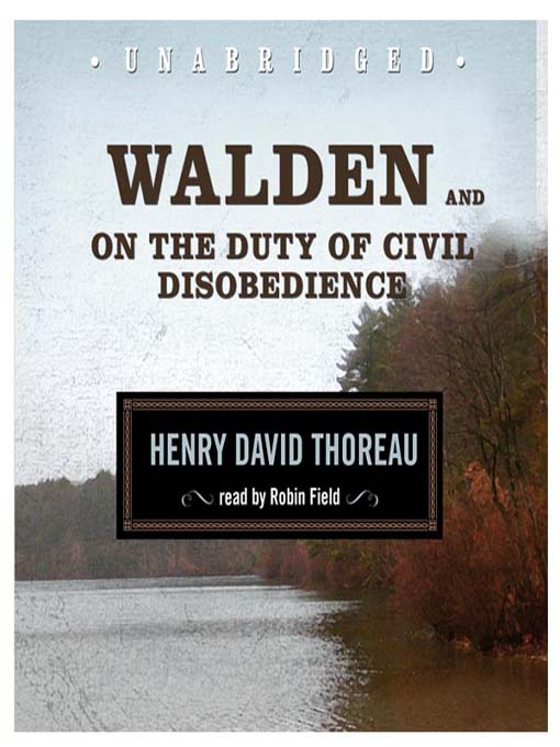 on the duty of civil disobedience thesis