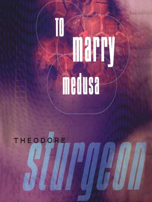 To Marry Medusa (MP3)