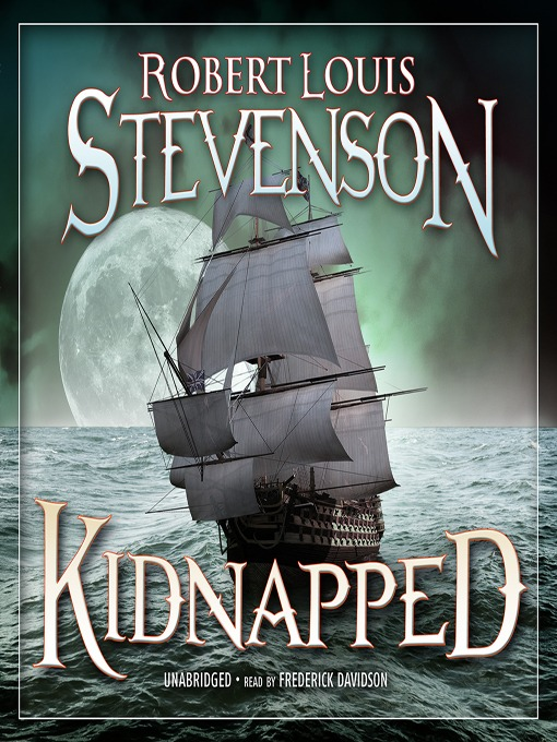 an analysis of kidnapped a historical fiction adventure novel by robert louis stevenson Kidnapped is a historical fiction adventure novel originally published in the magazine young folks from may to july 1886 the book was used as part of the edinburgh city of literature celebrations of becoming the first unesco city of robert louis stevenson longman's gothic 10 edinburgh.