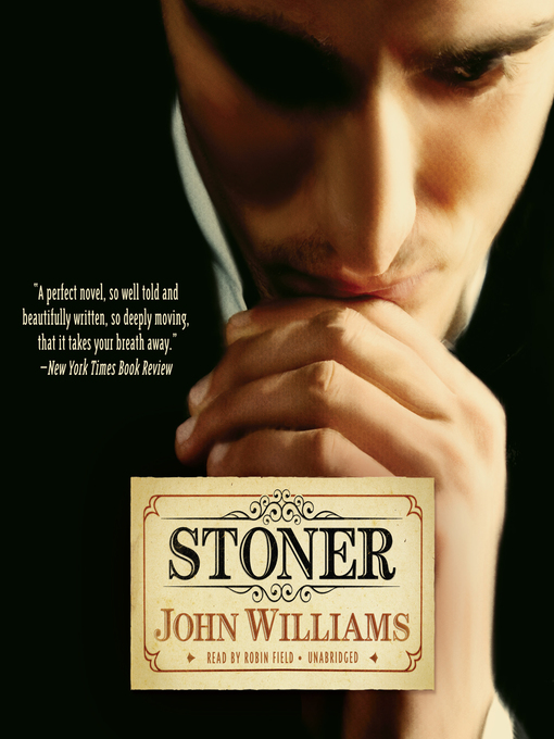 Stoner (MP3)
