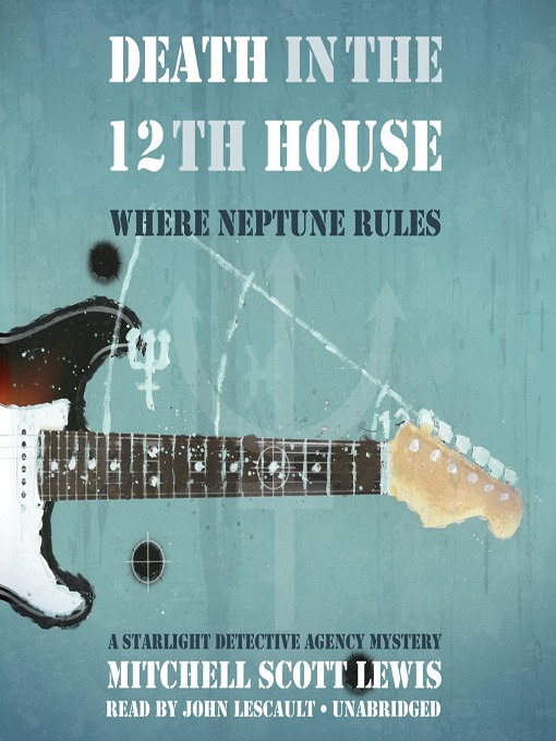 Death in the 12th house : where Neptune rules