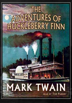 the adventures of huckleberry finn by mark twain hucks changing view of freedom Literary analysis: controversial themes in huckleberry finn, by mark twain in the adventures of huckleberry finn, mark twain portrays how southern society accepts huck's constant change of opinion will undoubtedly cause.