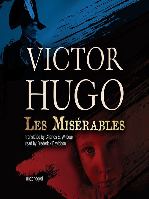 Les Misérables (MP3)