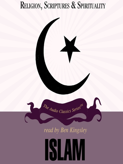 Islam (MP3)