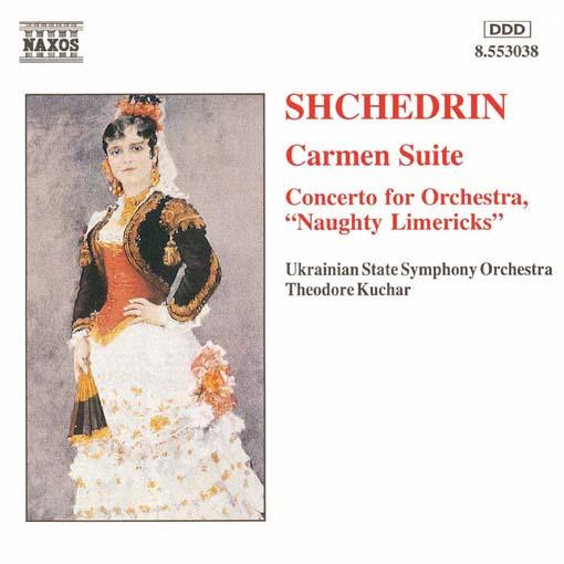 Rodion Shchedrin (1932-) %7B092B3A0F-7457-464D-89BB-72FCE846B2B0%7DImg100