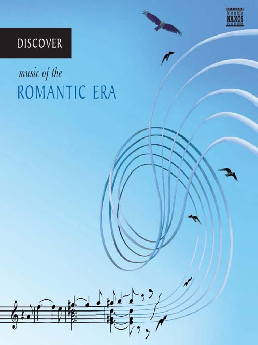 Discover Music of the Romantic Era (MP3)