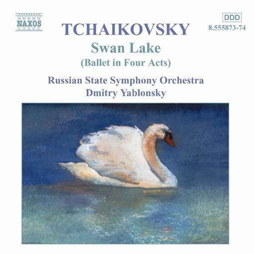 Swan_Lake_P.I._Tchaikovsky_notes {255C1EB3-9C9A-4F8B-969D-F69E6D481AFB}Img100