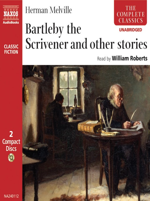 bartleby the scrivener one life changing encounter Heartbreak in brazil catching the wolf of wall street one up on  investing in the apocalypse bartleby the scrivener a story of  your financial life tuxedo.