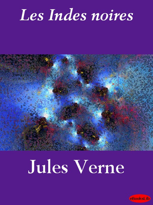 Les Indes noires (eBook)