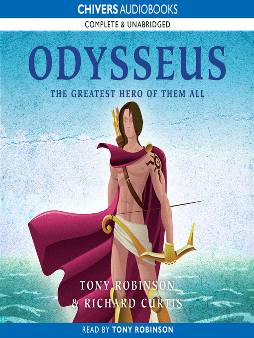 odysseus hero hero essaysa most people who have the courage and risk ...