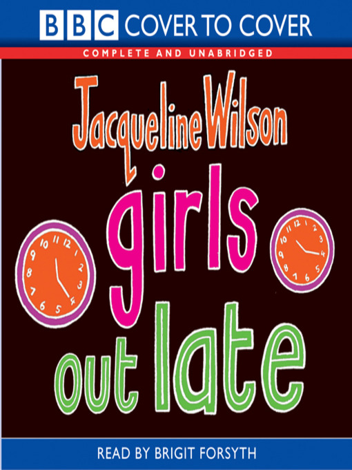 book review girls out late Girls out late is a continuation of the teenage adventures and mishaps of ellie, nadine and magda this book explores love, relationships and all the problems and pressures that accompany them this book explores love, relationships and all the problems and pressures that accompany them.