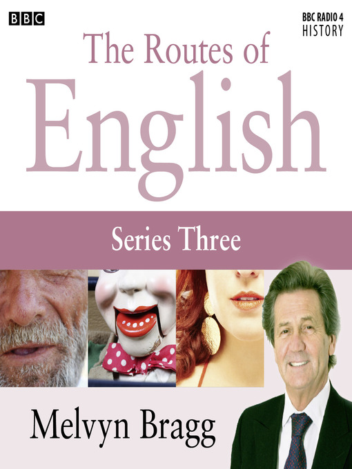 Routes of English, Series 3, Programme 2 (MP3): Stroke City