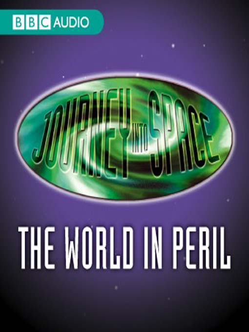 The World in Peril, Episode 15 (MP3)