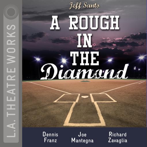 A Rough in the Diamond (MP3)