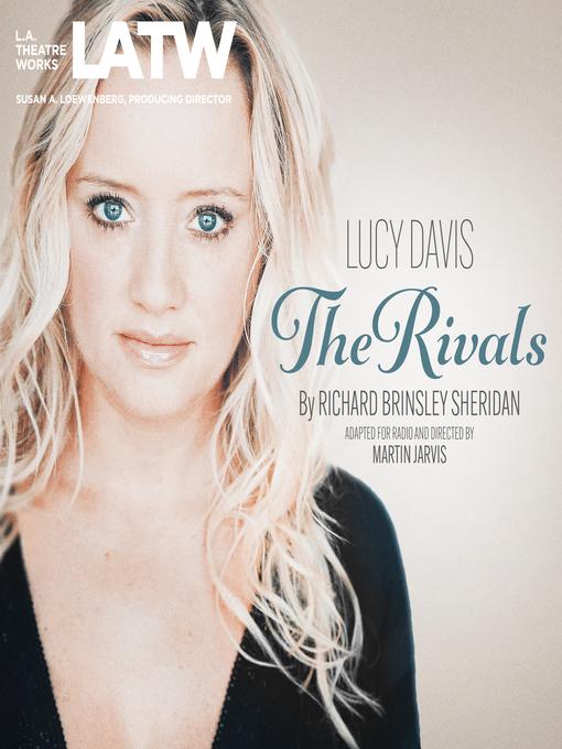 The Rivals (MP3)