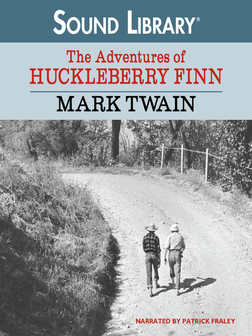 an analysis of the character clemens in the novel the adventures of huckleberry finn by mark twain Adventures of huckleberry finn by mark twain home / literature / adventures of adventures of huckleberry finn analysis literary devices in adventures as you introduces himself, you don't know about me without you have read a book by the name of the adventures of tom sawyer but that.