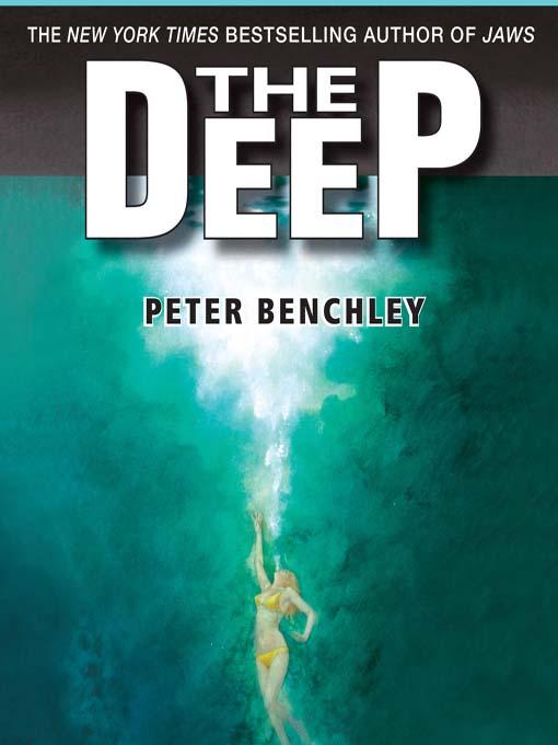 The Deep (MP3)
