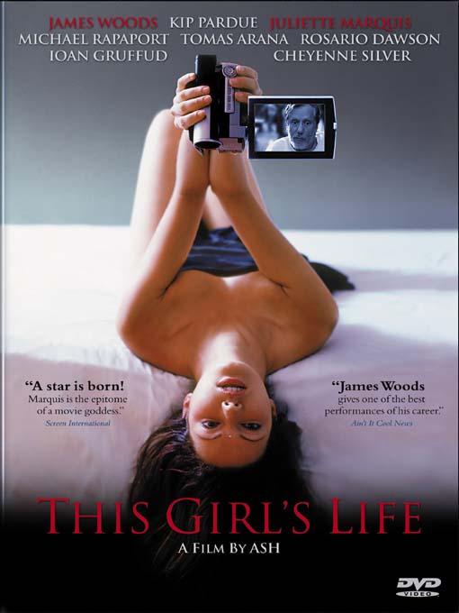 sex in film video gratis sex filme de
