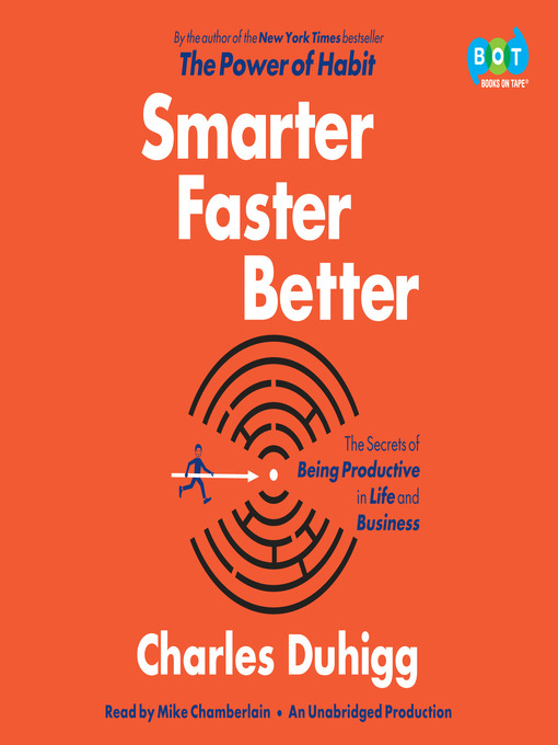 Smarter faster better | KFPL Catalogue