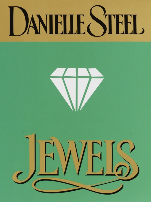 Jewels (MP3)