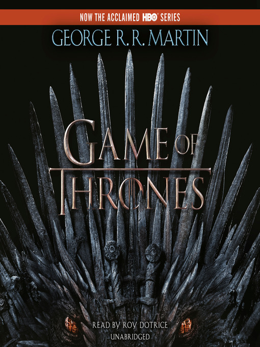 a world of ice and fire epub file