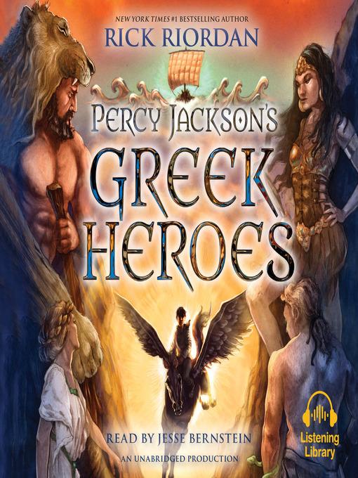 percy jackson book 3 epub free