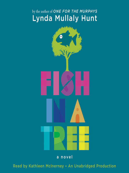 Summary reviews fish in a tree for Fish in a tree summary